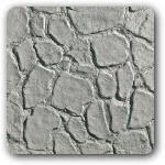 Стеновые панели TotalStone