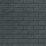 Сланец галийский черный