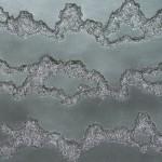 Панель «Нитрат серебра» M-256